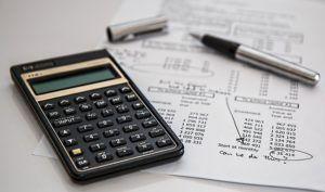 Was ist ein Rechnungssoftware Test und Vergleich?