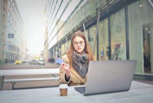 Wie funktioniert eine Online Bank im Test und Vergleich?