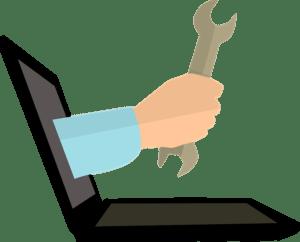 Wo kaufe ich einen Backup Software Test- und Vergleichssieger am besten?