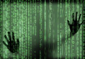 Alle Zahlen und Daten aus einem Backup Software Test und Vergleich