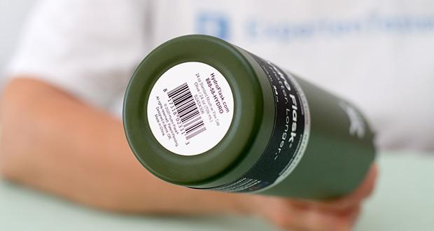 Hydro Flask Trinkflasche im Test - frei von BPA und Phthalaten