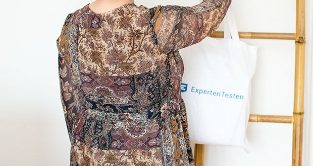 Desigual Womens TS Katrina T-Shirt im Test - Regular Fit