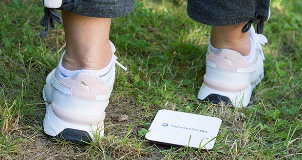 PUMA RS 2.0 Futura Sneaker im Test - mit höchstem Tragekomfort