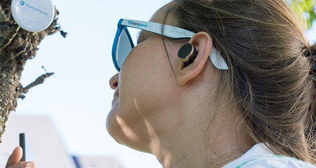 Tronsmart Apollo Bold Bluetooth Kopfhörer im Test - bietet eine beispiellose Erfahrung und Klangqualität
