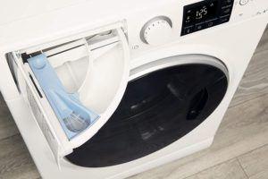 7 kg Waschmaschine Frontlader oder Toplader im Test und Vergleich