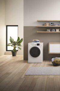 Eine 7 Kg Waschmaschine richtig einrichten im Test und Vergleich