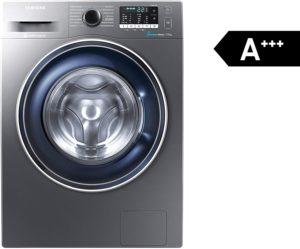 Welche Arten von 7 Kg Waschmaschine gibt es in einem Testvergleich?