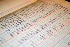 EÜR aus dem Buchhaltungssoftware Test und Vergleich