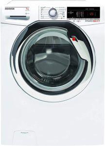 Fragen zum Thema 7 Kg Waschmaschine im Test und Vergleich
