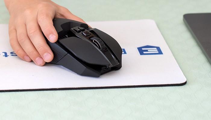 Gaming-Mäuse im Test auf ExpertenTesten.de