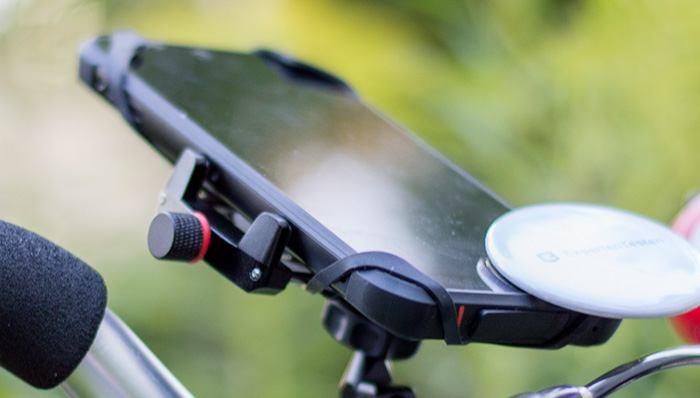Fahrrad Navis im Test auf ExpertenTesten.de