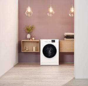 Wie viel Euro kostet eine 7 Kg Waschmaschine Testsieger im Online Shop?