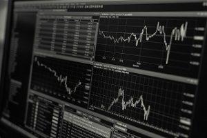 Kosten aus einem Buchhaltungssoftware Test und Vergleich