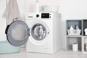 Midea 7 Kg Waschmaschine im Test und Vergleich