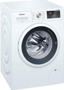 iQ300 7 Kg Waschmaschine von Siemens im Test und Vergleich