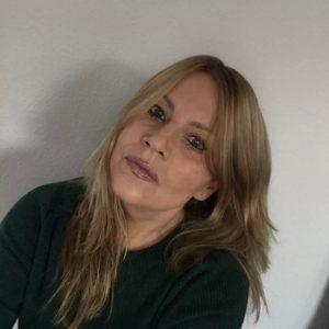 Das Interview mit Swetlana Klett vom Nagelstudio Lana