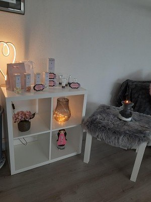 Cosmetic Lounge - Kosmetikstudio in Kamp-Lintfort