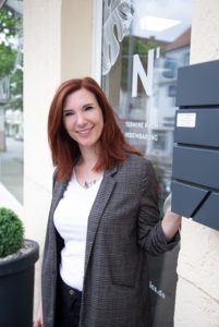 Enjoy Cosmetics - Kosmetikbehandlungen in Leingarten online buchen