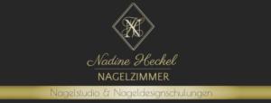 Interview mit Nadine Heckel vom NagelZimmer