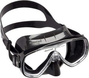 Die Geschichte aus dem Taucherbrille Test und Vergleich