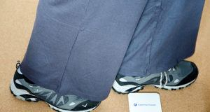find. Damen Jogginghosen im Test - stylisch & wandelbar