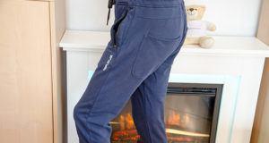 Replay Herren Sporthose im Test - lassen sich sehr leicht tragen