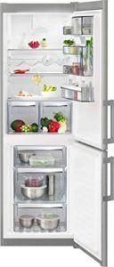 Bedienung der Kühlschrank im Test und Vergleich