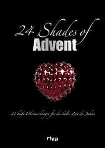 Die Bestseller aus einem 24 Shades of Advent Adventskalender Test und Vergleich
