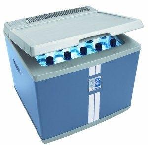 Eco-Cool Kühlbox im Test und Vergleich