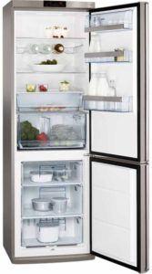 Fakten rund um der Kühlschrank aus dem Test