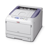 Die Folgekosten für Reparatur im Laserdrucker Test und Vergleich