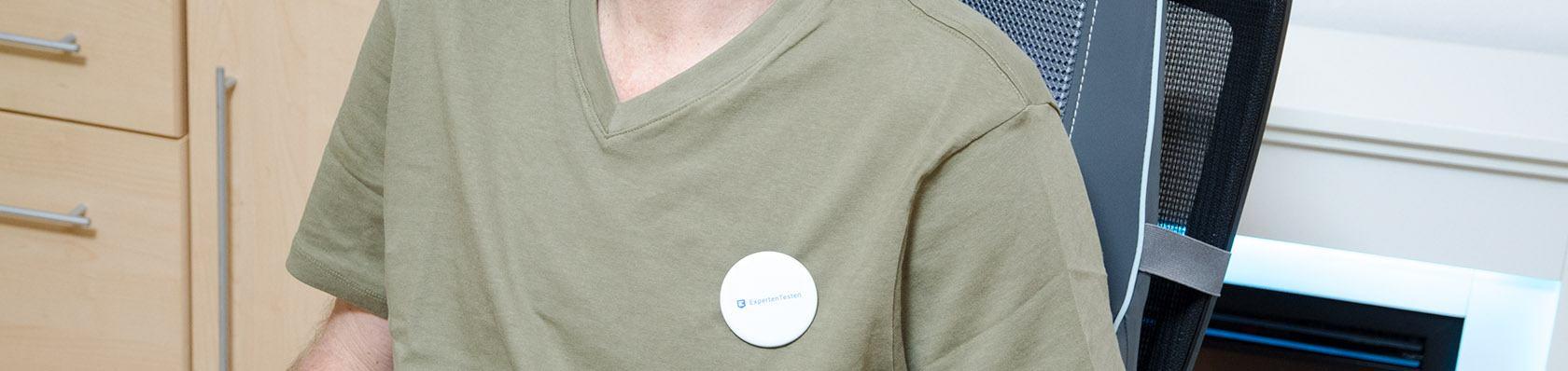 Poloshirts im Test auf ExpertenTesten.de