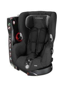Folgende wichtige Hinweise müssen bei einem Maxi Cosi Kindersitz Testsiegers Kauf beachtet werden?