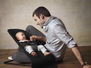 Worauf muss ich beim Kauf eines Babywippe Testsiegers achten?