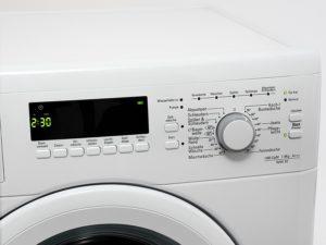 Die besten Ratgeber aus einem Waschmaschine Test