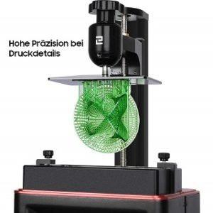 Tipps für den 3D Drucker Testvergleich