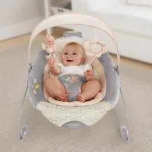 Auf diese Tipps müssen bei einem Babywippe Testsiegers Kauf achten?