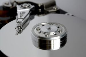 Wann lohnt sich der Reparaturservice einer Festplatte im Test und Vergleich