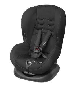 Was ist ein Maxi Cosi Kindersitz Test und Vergleich?