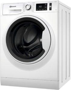 Lohn sich ein Waschmaschinen Preisvergleich im Test und Vergleich