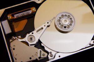 Wo kaufe ich einen Festplatte Test- und Vergleichssieger am besten?