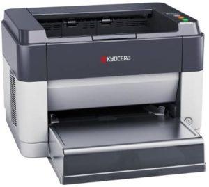 Worauf achten beim Kauf eines gebrauchten Laserdrucker im Test