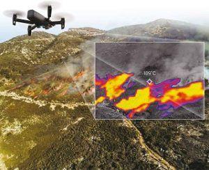 Der beste Parrot PF728120 Drohne Testvergleich
