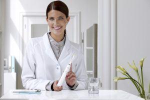 Die Prüfergebnisse von Stiftung Warentest zum Thema Elektrische Zahnbürste