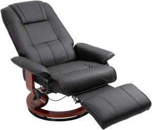 Worauf soll ich achten beim Kauf von Sessel mit Aufstehhilfe?