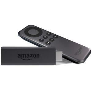 Der Amazon Fire TV Stick im 60 Zoll Fernseher Test und Vergleich