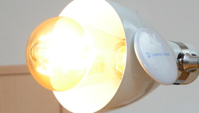 LED Lampen im Test auf ExpertenTesten.de