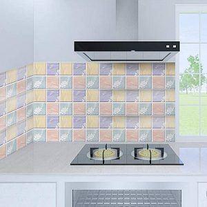 Wichtige Eigenschaften für Küchentapeten