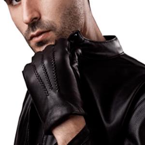 Die Lederhandschuhe Herren im Vergleich