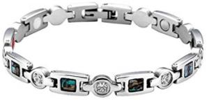 Wichtige Kaufkriterien für Magnetarmbänder